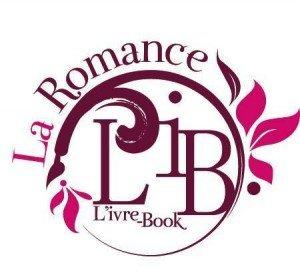 La romance  L'ivre-Book