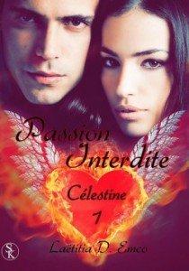 celestine,-tome-1---passion-interdite-382704-250-400