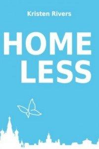 homeless-652001-250-400