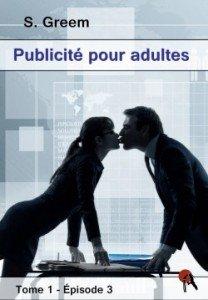 publicite-pour-adultes,-tome-1,-episode-3-659913-250-400