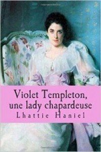 violet-templeton,-une-lady-chapardeuse-627646-250-400