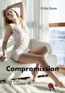 compromission---volume-1-573978-250-400