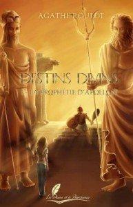 destins-divins,-tome-1--la-prophetie-d-apollon-503250-250-400