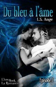 du-bleu-a-l-ame,-episode-1-670904-250-400