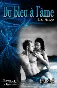 du-bleu-a-l-ame,-episode-2-670899-250-400