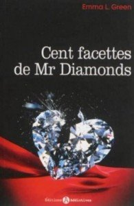 cents-facettes-de-mr-diamonds---integrale,-tome-1-343613-250-400