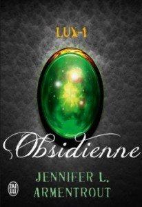 lux,-tome-1---obsidienne-494937-250-400