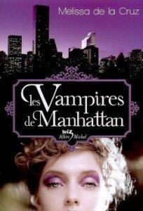 vampires-de-manhattan,-tome-1---les-vampires-de-manhattan-6067-250-400