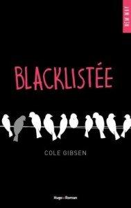 blacklistee-670240-250-400