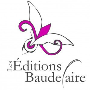 Editions Baudelaire