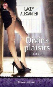 h.o.t.,-tome-1---divins-plaisirs-4432353-250-400