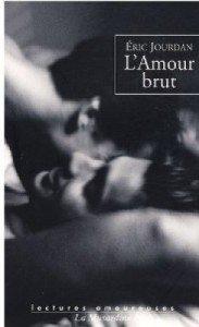 l-amour-brut-107988-250-400