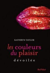 les-couleurs-du-plaisir,-tome-2---devoilee-460747-250-400