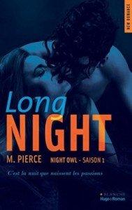 night-owl,-tome-1---long-night-648899-250-400