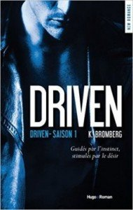 the-driven-trilogy,-tome-1---driven-686233-250-400