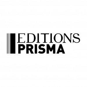 Editions Prisma