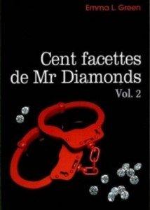 cents-facettes-de-mr-diamonds---integrale,-tome-2-343617-250-400