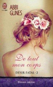 desir-fatal,-tome-2---de-tout-mon-corps-669005-250-400