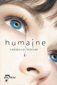 humaine,-tome-1---humaine-141843