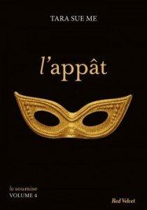 la-soumise,-tome-4---l-appat-597995-250-400