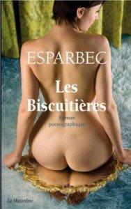 les-biscuitieres-478124