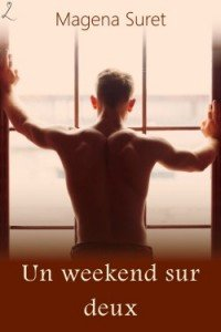 un-weekend-sur-deux-703269-250-400