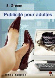 publicite-pour-adultes,-tome-2,-episode-1-699307-250-400