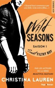 wild-seasons,-tome-1---sweet-filthy-boy-663960-250-400