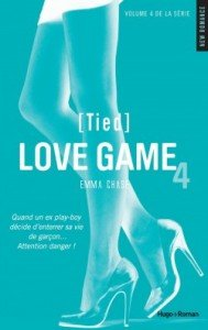 love-game,-tome-4---tied-707441-250-400