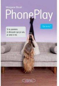 phone-play-728763-250-400