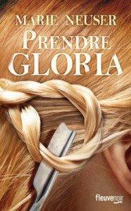 prendre-gloria-702185-250-400