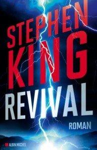 revival-675448-250-400