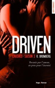 the-driven,-tome-3---crashed-668300-250-400