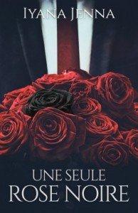 une-seule-rose-noire-678135-250-400