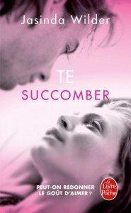falling,-tome-1---te-succomber-714129-250-400