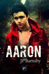 histoires-de-survivant,-tome-1---aaron-738525-250-400