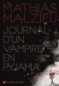 journal-d-un-vampire-en-pyjama-701380-250-400