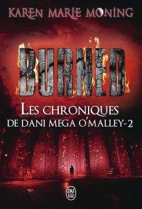les-chroniques-de-dani-mega-o-malley,-tome-2---burned-710533