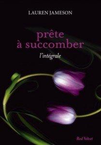 prete-a-succomber,-integrale-663501-250-400