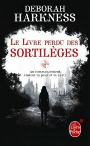 all-souls,-tome-1---le-livre-perdu-des-sortileges-473639-250-400