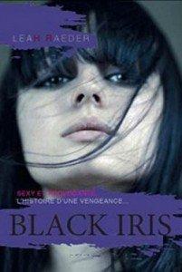 black-iris-716738-250-400