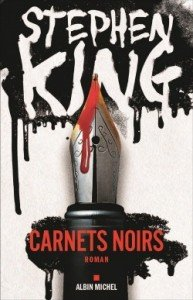 carnets-noirs-721469-250-400