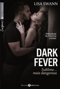 dark-fever---l-integrale-737038-250-400