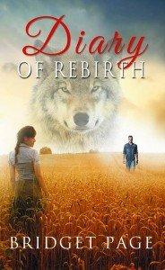 diary-of-rebirth---tome-2---cherir-725657