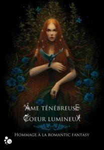 -me-tenebreuse,-c-ur-lumineux-724150-250-400