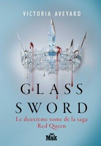 red-queen,-tome-2---glass-sword-731556