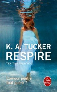 ten-tiny-breaths,-tome-1---respire-721439-250-400