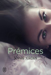 the-ivy-chronicles,-tome-1---premices-733185