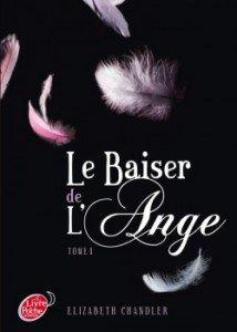 le-baiser-de-l-ange,-tome-1---l-accident-271569-250-400