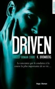 the-driven,-tome-3.5---raced---729011-250-400